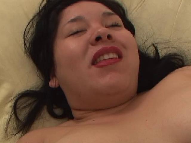 Sikiş Pornoları Şişman